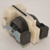 Image Airmax Replacement Diaphragm for PondAir Units