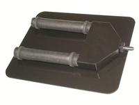Image Airmax KoiAir Two-Membrane Diffuser Plate