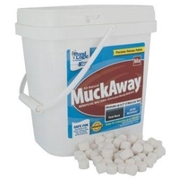 Image Airmax Muck Away Pellets