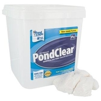 Image Airmax Pond Clear Packets