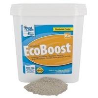 Image Airmax EcoBoost Powder 8 & 24lb