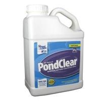 Image Airmax PondClear Liquid 1gal