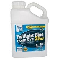 Image Airmax Twilight Blue Plus 1 gal