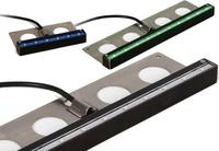 Image LED Hardscape Lights