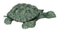 Image Tortoise Spitter from Animus Garden Art