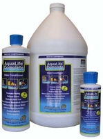 Image Aqualife Complete Water Conditioner