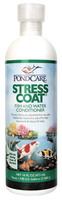 Image Pond Care Pond Stress Coat