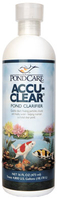 Image Pond Care Accu-Clear