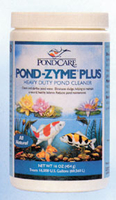 Image Pond Care Pond-Zyme Plus