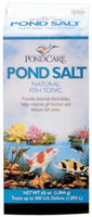 Image Pond Care Pond Salt