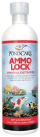 Image Pond Care Ammo-Lock