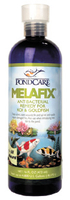 Image Pond Care MelaFix