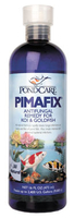 Image Pond Care PimaFix
