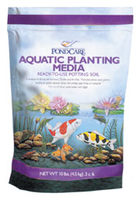 Image Pond Care Aquatic Planting Media