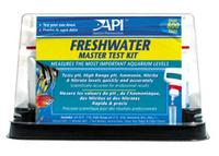 Image API Freshwater Master Test Kit