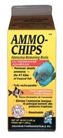 Image Pond Care Ammo-Chips