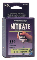 Image API Pond Care Nitrate Test Kit