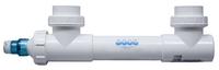 Image Aqua Ultraviolet Classic 57 Watt Units