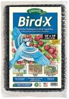 Image Bulk Bird Netting/Garden Netting