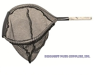 Image Beckett Fish Net