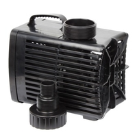 Image 3550gph High Efficiency Waterfall Pump 7218710