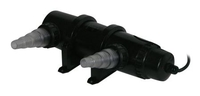 Image ALPINE UV Clarifiers