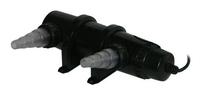 Image ALPINE UV Clarifiers