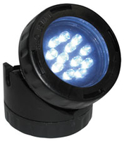 Image Alpine Luminosity 12-LED Bright White Light
