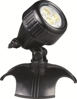 Image Alpine 3-LED Warm White Light [LED9003T]