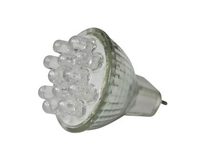 Image Alpine Replacement 12-LED Bulb RBSLED12WW