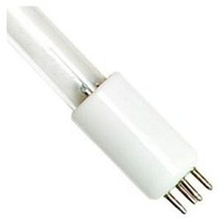 Image Alpine 40 Watt UV Bulb for PLUV10800