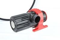 Image Alpine Eco-Twist Pumps