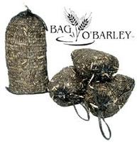 Image BAG O BARLEY