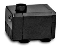 Image Beckett Wet Rotor DP80 Pump