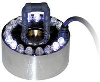 Image Alpine Single Disk Fogger Kits