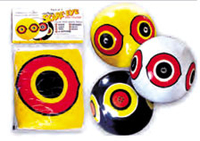Image Bird-X Scare-Eye 3-Pack