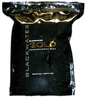 Image Blackwater Gold-N Professional Diet