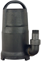 Image Cal Pump Plastic Submersible Waterfall Pumps