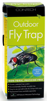 Image Outdoor Fly Trap