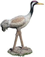 Image CobraCo Crane