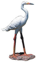 Image CobraCo Egret