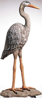 Image CobraCo Heron