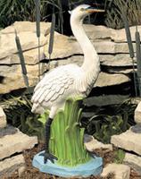 Image Heron