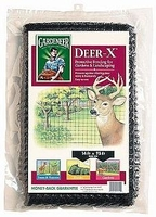 Image Deer-X Netting