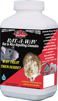 Image Dr. Ts Rat-A-Way