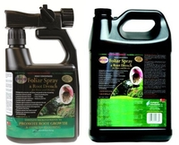 Image Foliar Spray & Root Drench