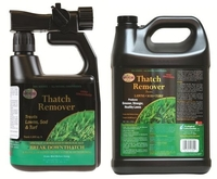 Image Thatch Remover