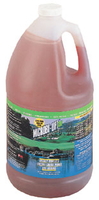 Image Microbe-Lift Golf 1 Gallon