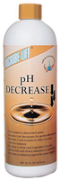 Image Microbe-Lift Ph Decrease