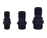 Image EcoPlus  Replacement Pump Outlet Fittings